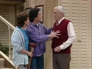 Charles in Charge 4×9