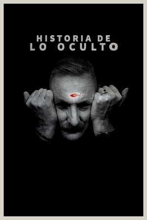 Ver Historia de lo Oculto (2020) Online