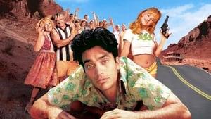 Welcome to Woop Woop (1998)