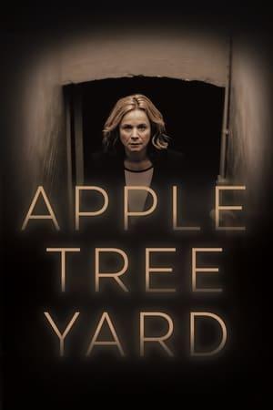 Apple Tree Yard: Temporada 1
