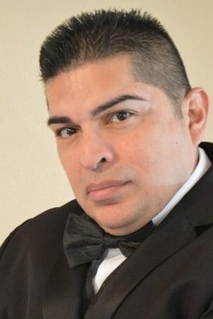 Bild von Ronald Joe Vasquez Quelle: themoviedb.org