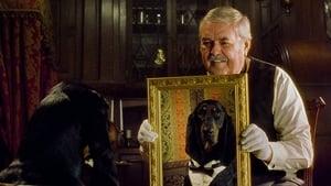 Lord Hubert (1999)