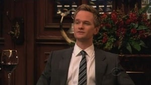 How I Met Your Mother: Season 6 Episode 18