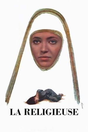 Image The Nun