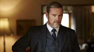 The Doctor Blake Mysteries: 5×5
