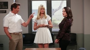2 Broke Girls – 2 Staffel 1 Folge