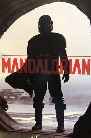 Image The Mandalorian FanFilm