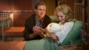 Call the Midwife: Sezon 3 Odcinek 3
