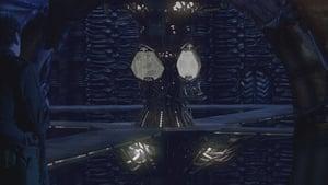 Stargate Atlantis (S1/E8): Apparences