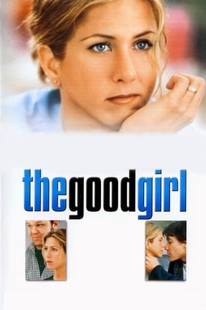 The Good Girl (2002) is one of the best movies like Blue Valentine (2010)
