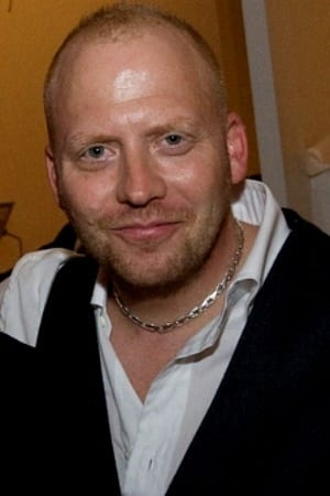Jason Kristofer