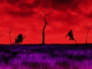 Naruto Shippūden Season 6 : Fate