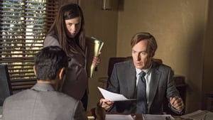 Better Call Saul 2×6