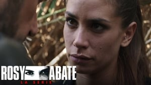 Rosy Abate: 2×5