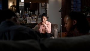 This Is Us: 4×7