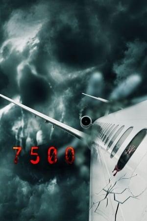 VER 7500 (2014) Online Gratis HD