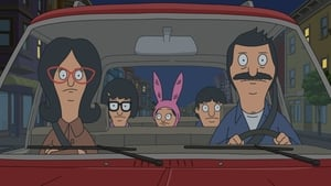 Bob's Burgers: Season 9 Episode 13 S09E13