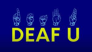 Deaf U: A siketek egyeteme
