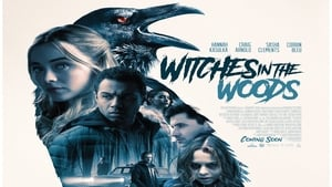 Witches In The Woods (2019) Ganool