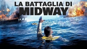 Schlacht um Midway – Entscheidung im Pazifik [2019]