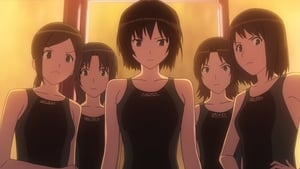 Amagami SS: Season 2 Episode 5
