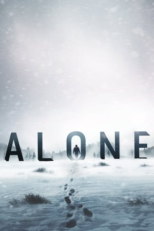 Alone Season 7 Episode 5