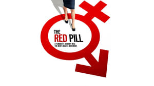 Ver The Red Pill (2016) Online