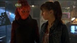 The Sarah Jane Adventures Season 3 Episode 3