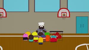 South Park S02E05
