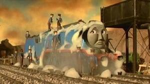 Thomas & Friends Season 9 :Episode 6  Respect For Gordon