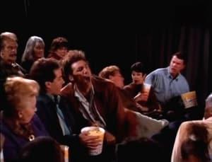Seinfeld: Season 7 Episode 2