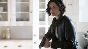 Blindspot Season 1 Episode 10