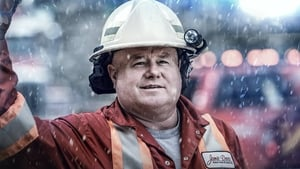 Highway Thru Hell: 2×3