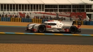 Le Mans: Racing is Everything 1×3