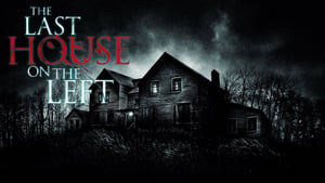 images The Last House on the Left