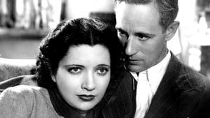 British Agent (1934)