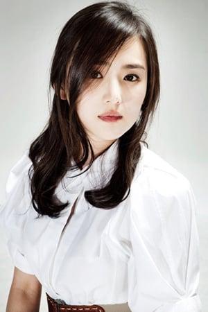 Lee Hee-jin isPrincess Soo-jin