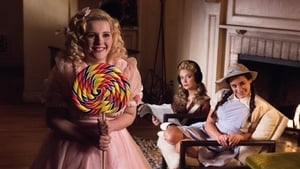 Scream Queens 2×8