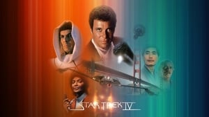 Star Trek IV: The Voyage Home, Online Subtitrat