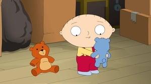Family Guy Season 12 : Quagmire's Quagmire