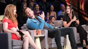 The Gong Show Staffel 1 Folge 10