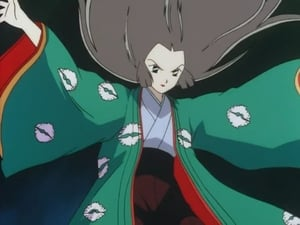InuYasha: Temporada 1 Episodio 56