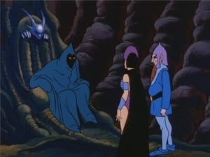 He-Man and the Masters of the Universe: 1×42