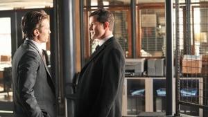 Castle Season 5 Ep.15 ยอดนักเขียนไขปมฆาตกรรม ปี 5 ตอนที่ 15 [ซับไทย]