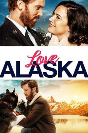 Love Alaska (2019)
