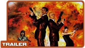 Double Zero – Die Doppelnullen (2004)