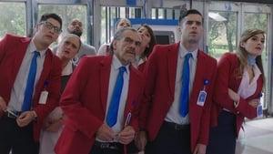 La Sucursal (2019)
