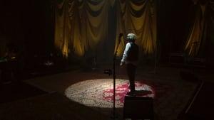 On A Night Like This – Bon Jovi 2020