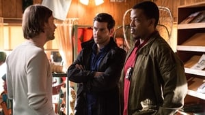 Grimm Temporada 5 Episodio 8