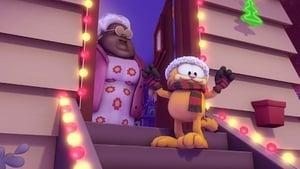 The Garfield Show Sezonul 1 Episodul 20 Dublat în Română